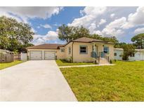 View 6527 Kent Dr N St Petersburg FL