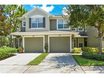 View 2267 Kings Palace Dr # 2267 Riverview FL