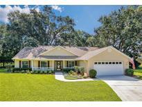 View 2627 Durant Oaks Dr Valrico FL