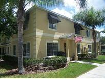 View 10736 Keys Gate Dr Riverview FL