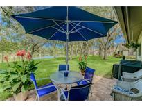 View 2572 Laurelwood Dr # 12-C Clearwater FL