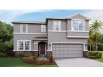 View 7537 Lantern Park Ave Apollo Beach FL