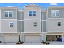 View 115 N Arrawana Ave # 2 Tampa FL