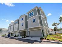 View 115 N Arrawana Ave # 1 Tampa FL