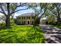 View 1208 Culbreath Isles Dr Tampa FL