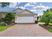 View 636 Mcdaniel St # 636 Sun City Center FL
