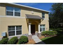 View 10952 Keys Gate Dr Riverview FL