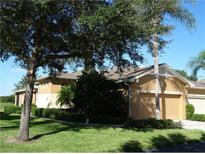 View 1932 Inverness Greens Dr # 65 Sun City Center FL