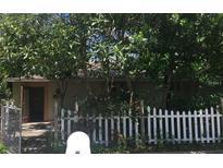 View 2827 W Bay Haven Dr Tampa FL