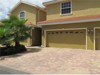 View 933 Moscato Pl Palm Harbor FL