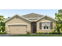 View 3254 S Northview Rd Plant City FL