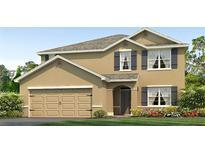 View 3206 S Northview Rd Plant City FL