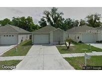 View 6714 Summer Haven Dr Riverview FL