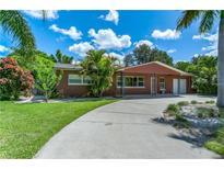 View 496 39Th Ave St Pete Beach FL