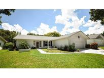 View 2830 Thistle Ct E Palm Harbor FL