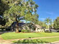 View 1025 Royal Birkdale Dr Tarpon Springs FL