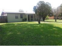 View 4416 W Clifton St Tampa FL