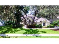 View 5103 Sylvan Oaks Dr Valrico FL