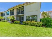 View 6210 Sun Blvd # 101 St Petersburg FL