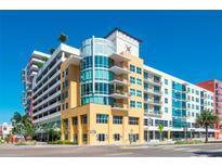 View 1208 E Kennedy Blvd # 410 Tampa FL
