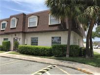 View 9203 Tudor Dr # N201 Tampa FL