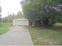 View 6155 Parkway Blvd Land O Lakes FL