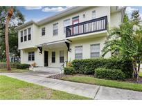 View 2305 W Watrous Ave Tampa FL