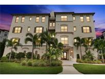 View 5715 Yeats Manor Dr # 201 Tampa FL