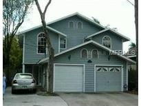View 3053 S Concordia Ave # B Tampa FL