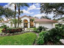 View 4910 Londonderry Dr Tampa FL