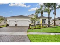 View 2764 Coco Palm Cir Wesley Chapel FL