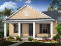 View 6507 Watson Rd Riverview FL