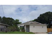 View 4317 68Th Ave N Pinellas Park FL