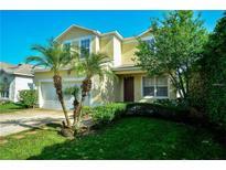 View 7705 Cedarhurst Ln Tampa FL