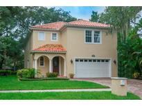 View 4310 W Sevilla St Tampa FL