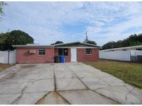 View 4535 W Jean St Tampa FL