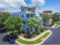 View 6030 Yeats Manor Dr # 108 Tampa FL