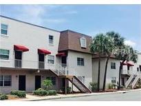 View 9105 Tudor Dr # F205 Tampa FL