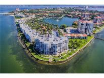 View 6105 Bahia Del Mar Cir # 687 St Petersburg FL