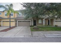 View 8316 Manor Club Cir # 3 Tampa FL