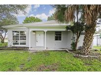 View 3527 W Mcelroy Ave Tampa FL