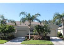 View 2206 Sifield Greens Way # 16 Sun City Center FL