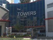 View 1209 E Cumberland Ave # 1602 Tampa FL