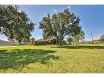 View 10635 County Road 672 Riverview FL