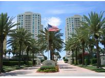 View 1170 Gulf Blvd # 1801 Clearwater Beach FL