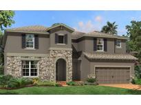 View 18257 Roseate Dr Lutz FL