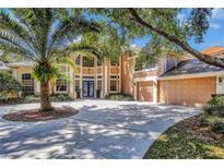 View 10308 Carroll Shores Pl Tampa FL