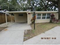 View 7709 Silver Oak Ln Tampa FL