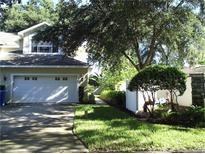 View 6311 Spring Oak Ct Tampa FL