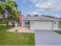 View 4334 Foxwood Blvd Zephyrhills FL